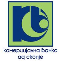 07_komercijalna_banka
